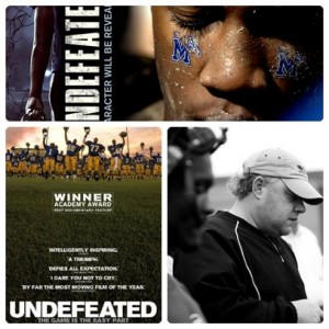 undefeated4