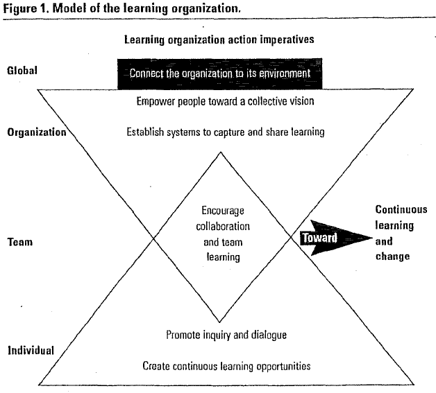 learningorganizations
