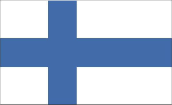 Finlandia. Educar en valores