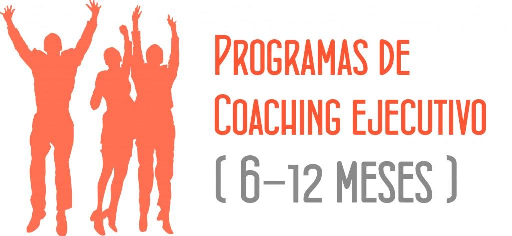 coachingejecutivo