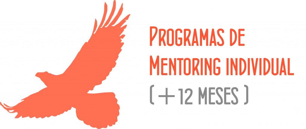 bside-mentoring