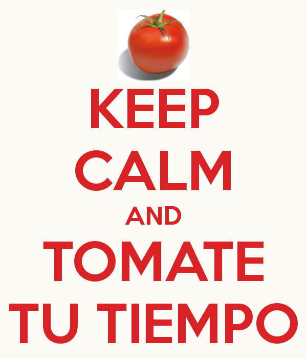 keep-calm-and-toma