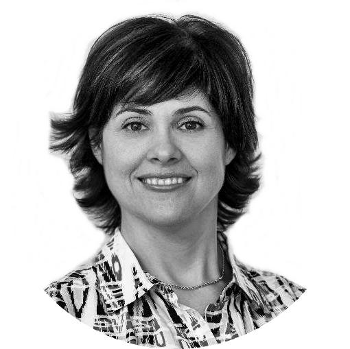 Sara Ferreras