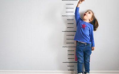 Por qué necesitamos medir el éxito de forma diferente